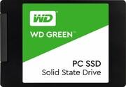 Dysk SSD Western Digital Green 120GB WDS120G1G0A