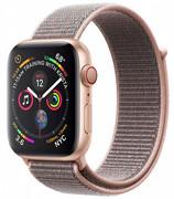 Apple Watch 4 44mm