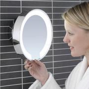 Lustro łazienkowe z podświetleniem Catena (0628) Astro Lighting - MEGA rabat 25% w koszyku! - dostawa GRATIS od 200zł Astro Lighting