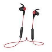 HUAWEI Sport Bluetooth Headphones Lite Red Huawei