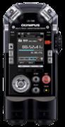 Dyktafon Olympus LS-100