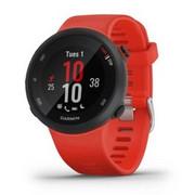 Zegarek sportowy GPS Garmin Forerunner 45 - zdjęcie 7
