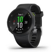 Zegarek sportowy GPS Garmin Forerunner 45 - zdjęcie 8