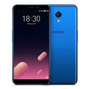MEIZU M6S DS (3/32) Blue Meizu