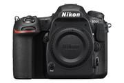 Nikon D500 (body) Nikon