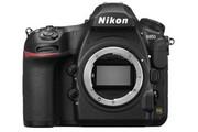 Lustrzanka cyfrowa Nikon D850