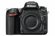 Nikon D750 (body) Nikon