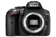 Lustrzanka cyfrowa Nikon D5300