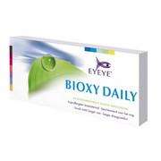 Soczewki Eyeye Bioxy Daily 30 szt. - zdjęcie 5