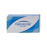 Soczewki FreshLook Colors 2 szt.