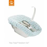Stokke® Tripp Trapp® Newborn™ Tapicerka