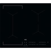 Płyta indukcyjna AEG IKE64441IB