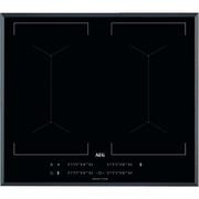Płyta indukcyjna AEG IKE64450FB