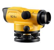 Niwelator optyczny Nivel System N24x NIVEL SYSTEM