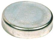 Magnes ceramiczny 4,5mm 1,8N E702 ECLIPSE MAGNETICS