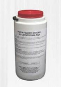 Przemysłowy środek do czyszczenia rąk 0,5kg (0510_220__05L)