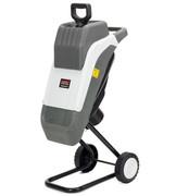 Rozdrabniacz elektryczny NAC SHE250B-BAG-L