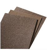 Papier ścierny krzemionkowy 230x280mm P240 LUNA