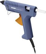 Pistolet do klejenia Steinel Gluematic GL 3002