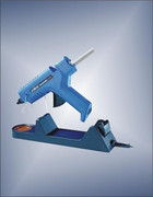 Pistolet do klejenia Steinel Gluematic G 5000