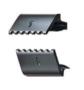KNIPEX Zapasowe ostrza do pincety do usuwania lakieru ø 1,0 mm (15 19 010) KNIPEX