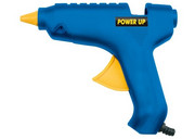 Pistolet do klejenia Power Up 11mm 40w 73056
