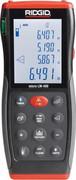 RIDGID Dalmierz laserowy Micro LM-400 36813 RIDGID