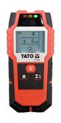 YATO Wykrywacz profili i przewodów (YT-73131) YATO