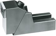 Stabilna szczęka mocująca 12 - 14 - 16 - 18 mm FORMAT