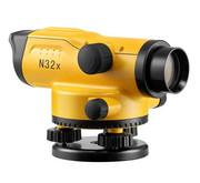 Niwelator optyczny Nivel System N32x NIVEL SYSTEM