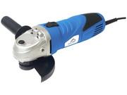 Szlifierka kątowa Ferax BAG-900 125mm 850W FERAX