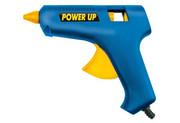 Pistolet do klejenia Power Up 11mm 80w 73057