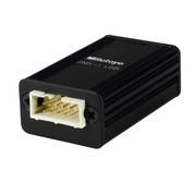 Interfejs DMX-0-1 USB do wysokościomierzy Linear Height MITUTOYO
