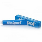 Pasta polerska wstępna Unipol 2102 50ml OSBORN