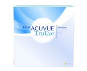 Soczewski Acuvue 1-DAY TruEye 90