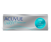Acuvue Oasys 1-Day 30szt.