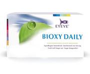 Soczewki Eyeye Bioxy Daily 30 szt. - zdjęcie 8