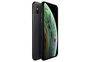 iPhone XS, 256 GB – gwiezdna szarość Apple