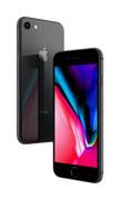 iPhone 8 256GB Gwiezdna Szarość- ostatnie sztuki Apple