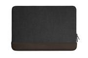 "Green Up Sleve Anthracite Brown - etui dla MacBook Pro/Air 13"" KMP"