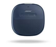 Bose SoundLink Micro Blue - głośnik przenośny BOSE