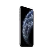 iPhone 11 Pro Max 256GB Apple - zdjęcie 26