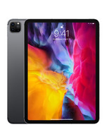 Tablet APPLE iPad Pro 11 Wi-Fi+Cellular 1TB