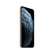 iPhone 11 Pro Max 256GB Apple - zdjęcie 24