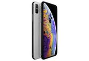 iPhone XS 512GB Silver- ostatnie sztuki Apple