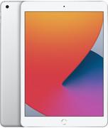 """iPad 10.2"""" Wi-Fi 32GB - Silver Apple"""