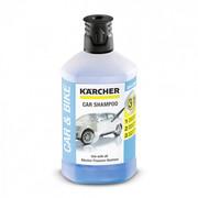 Karcher RM Szampon 3w1 Plug'n'Clean 1l