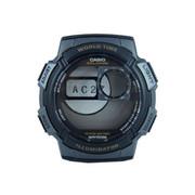 CASIO Obudowa, koperta do zegarka CASIO AE-1000W, AE-1000W-1AV