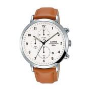 Zegarek Męski Lorus Chronograph RM319EX9