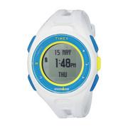 TIMEX Zegarek TIMEX IRONMAN RUN X20 GPS LIMITED EDITION SMARTWATCH TW5K95300